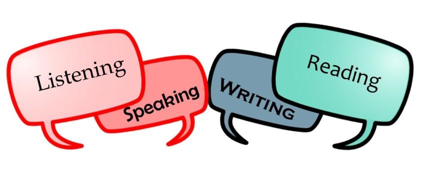 English-Language-Learning-Market